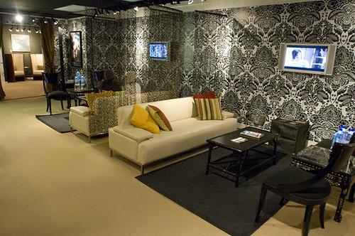 interior design ideas: Interior Design Lounges