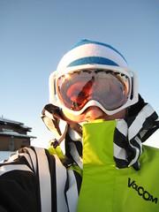 IMG_2663 (kristoffintosh) Tags: sweden newyears kristoffer slen snowboardning