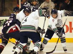 tbirds 01 18 09 (43) (Zee Grega) Tags: hockey whl tbirds seattlethunderbirds