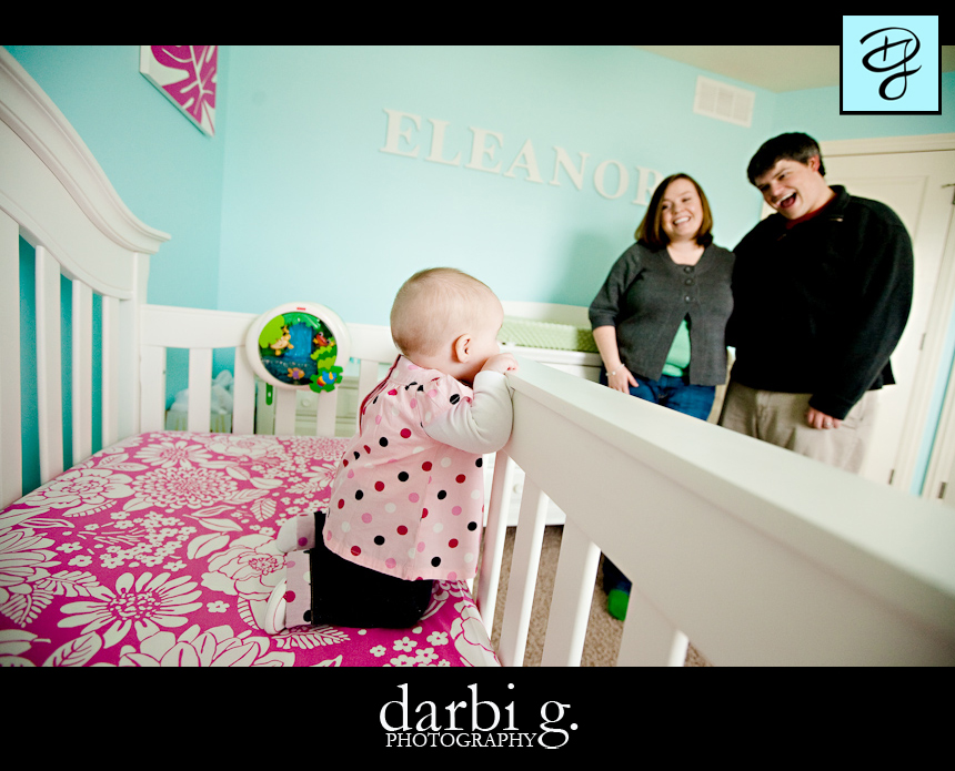 Darbi G Photography-baby photographer-105