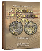 Bowers Colonial and Early American Coins