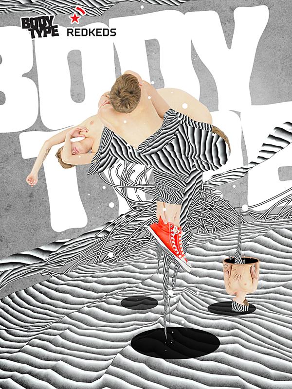 bodytype_liuzheng(96k)_w