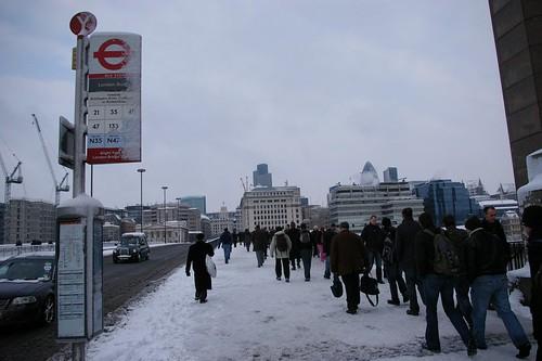 Snow_2009-42