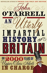 Impartial history