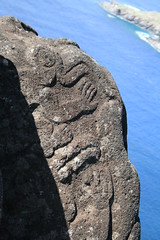 Isla de Pascua (Egon Wolf) Tags: chile de island wolf pascua miranda isle easterisland isla egon rapanui isladepascua nui rapa ewm rapanui2 egonwolf egonwolfmiranda egonwolfm
