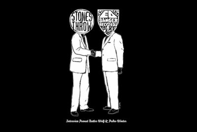 stones-throw-records-ed-banger-records-interview_400