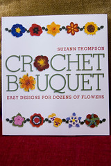 crochet-bouquet_0001