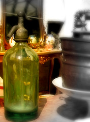... and soda (Beppe Modica) Tags: city italy italia sicily soda palermo colori sicilia citt sizilien sicilie mercatinodellepulci multimegashot canoneos450ditalia
