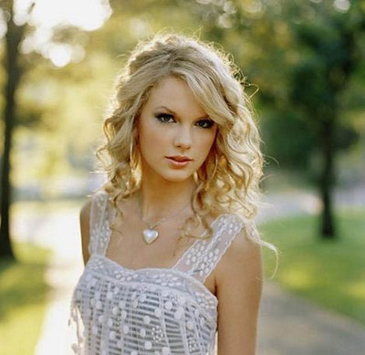 Taylor Swift Mediafire on Taylor Swift   Interview You Belong With Me  Jay Leno 02 04 2009  Hd