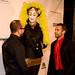 Cybersocket Awards 2009 008
