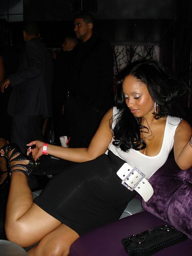 joe buddens girlfriend tahiry