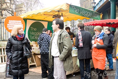 Borough Market18