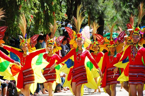 Download image Mga Katutubong Sayaw Ng Pilipinas PC, Android, iPhone ...