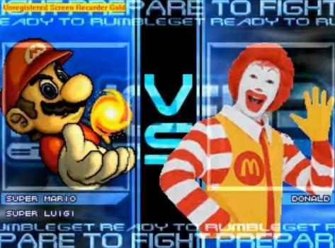 mario vs mcd.jpg