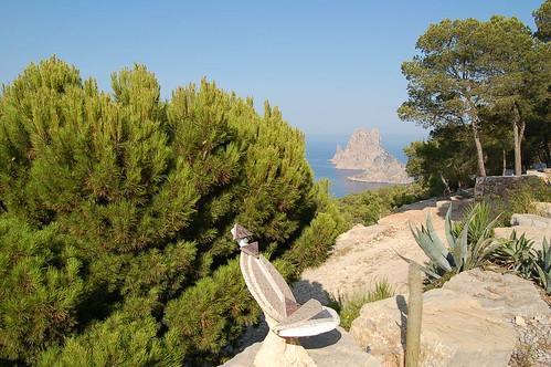 Ibiza Retreats, Ibiza Wellbeing