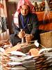 Shoemaker  صانع الأحذية (ALQABBANI) Tags: shoe high shoes very quality maker shoemaker المدينة المنورة منتظر صانع الجنادرية الخراز alzaidi الزيدي muntadhar الأحذية