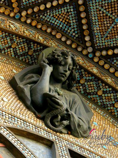 St Jean de Montmartre