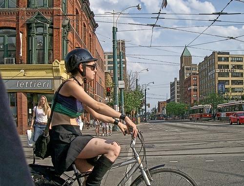 Cyclist - IMGP0181 ep