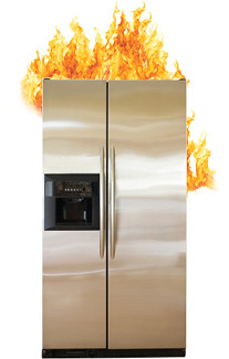 Fridge Fire sm