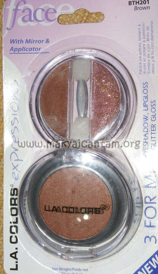LA_colors_eye_shadow_gloss_trio