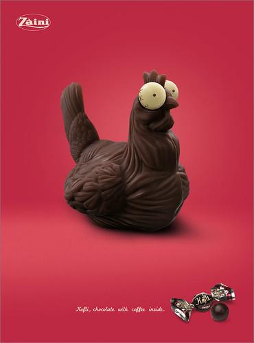 zaini_chocolate_1