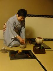 DSC02303 (L I S S Y) Tags: kyoto teaceremony uji