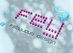 Fey* FabulousDesign (fey.fabulousdesign) Tags: vendo anillos brillos ventas