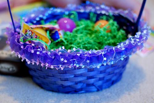Easter 2009 034