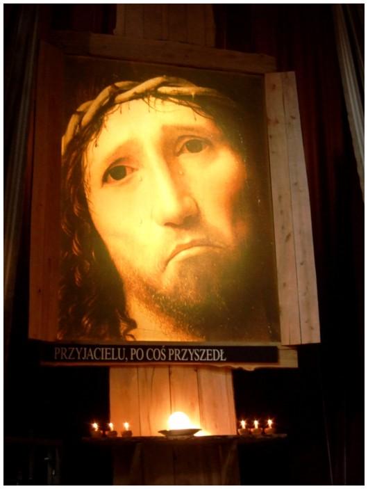 św.Marcin