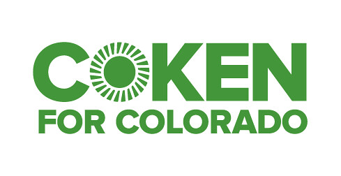 Coken for Colorado