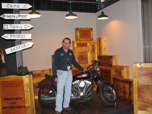 Harley Davidson Museum (Milwaukee) 028 (16-Apr)