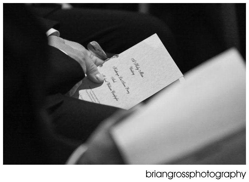 wedding_photography poppy_ridge Saint_michaels_church livermore brian_gross_photography (5)