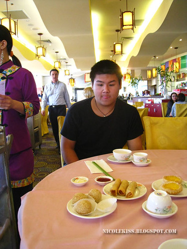 jon and dim sum