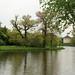 Dessau-Wörlitzer Gartenreich