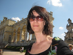 IMG_0332 (Shawnoula) Tags: vienna wien austria schoenbrunn gloriette