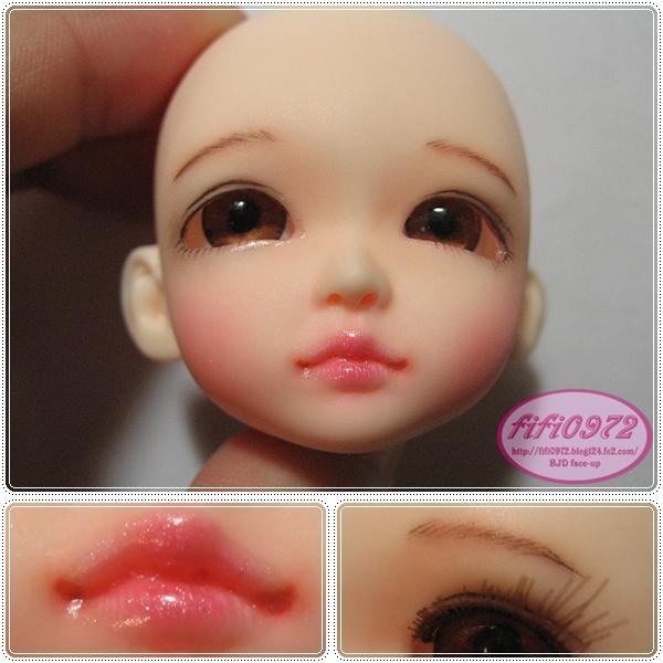 Jaime Tiffany 03
