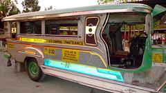 jeepney (_gem_) Tags: school college up campus university jeep philippines transportation manila vehicle jeepney quezoncity collegecampus metromanila universityofthephilippines