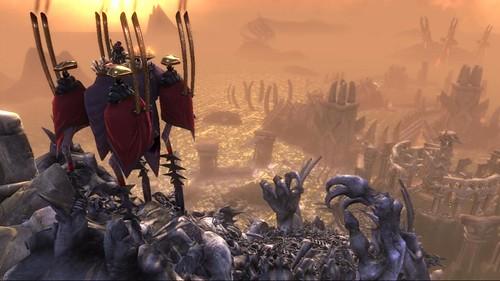 Brutal Legend GDC Preview screens_5.bmp