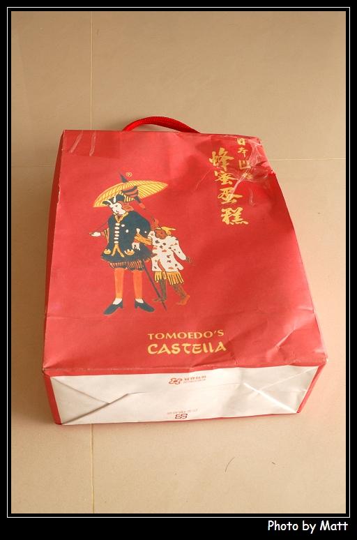 1202893894-高雄巴堂蛋糕彌月試吃禮盒