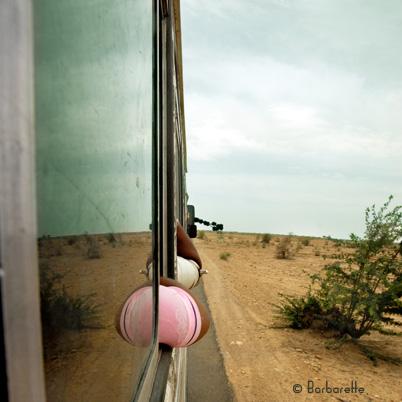 bus carre