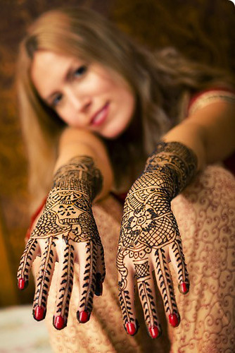 3511703847 2b8176fe31 - Beautiful mehndi desings