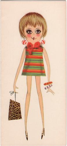 A Studio Card 2