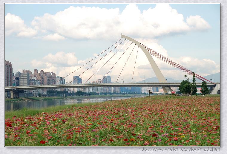 1971876694-大佳河濱公園