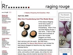 3514269758 52706b1473 m Eyebrow Expert : Brow Shaping Specialist : NYC