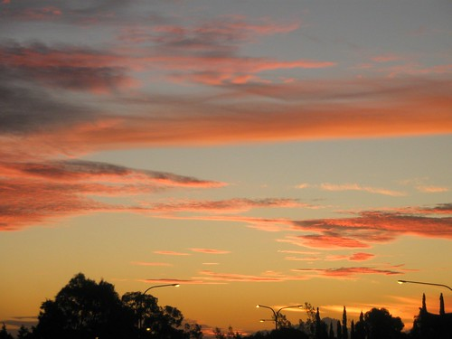 sunset 02.