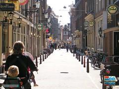 Amsterdam 18 (wim66) Tags: netherlands amsterdam mokum