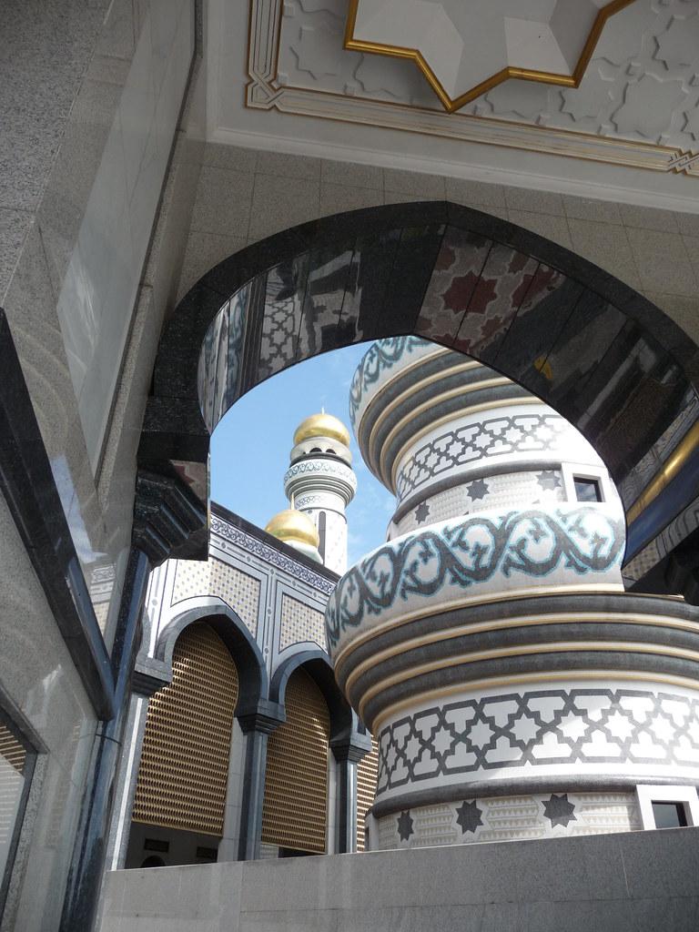 Brunei (236)