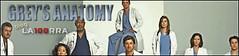 Grey's Anatomy - Thumb
