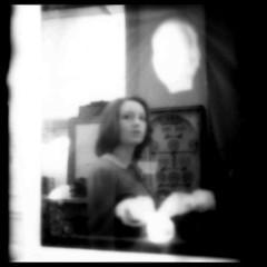 the fortune teller machine (B.S. Wise) Tags: sanfrancisco reflection art photography photo arcade machine fortune infrared imagination 1995 teller cliffhouse dreamscapes blancinegre expiredfilm bradwise bradswise daydreamers fauxvintage darknessandlight cinematicmoments afterthought indreams bwdreams whiteandblackphotography lucidmysterious filmisnotdead incoloro the{subtextual}imageunderground lafebbra2 analogart lovelyandamazingvintageinspired artistshiddenworld dreamsnightmares czarnonabiaym bswise singleframefilm guaiopen orpheusisasnapshot feelinganddreams dontbeafraidofblurnovideos continuesframes cesmotionsuniquesthesesingleemotions adumbrationsofthesublunaryethos texturedngrainy storiesretoldrearwindowchapter pickyimperfection representationistoartaswaristothestate
