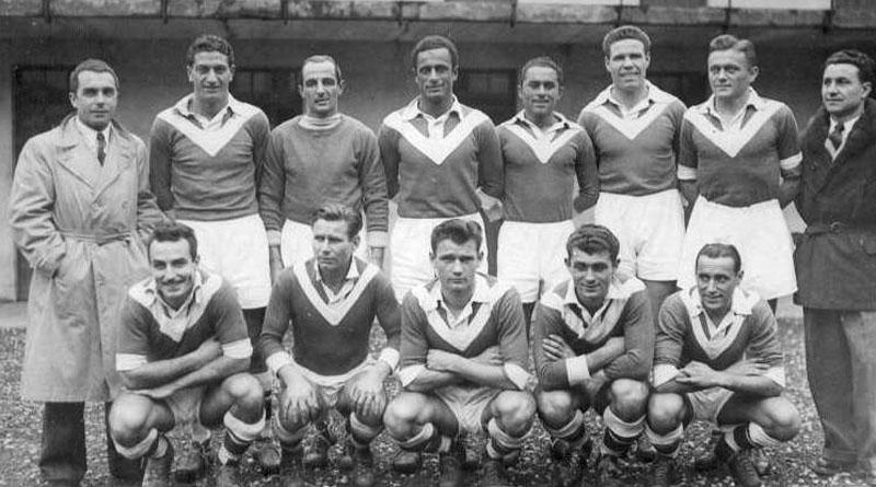 bordeaux 1947-48